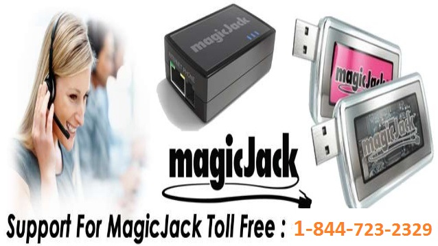 how to change magicjack phone number