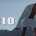 VIDEO l Alikiba - MBIO