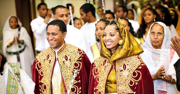 american and muslim marriage celebrations Muslim marriage and islamic wedding customs are the central event in all american-muslim weddings traditional muslim indian wedding celebrations typically.