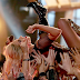 Performance de Lady Gaga y Metallica entre los asuntos más comentados de Facebook