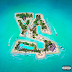 .@Tydollasign 's New Album, BEACH HOUSE 3, Out Now!!