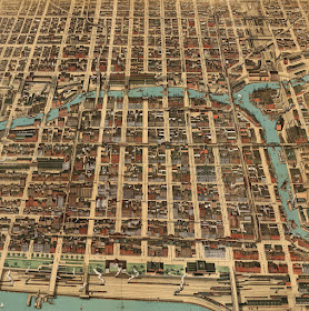 chicago 19th C