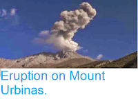http://sciencythoughts.blogspot.co.uk/2014/04/eruption-on-mount-urbinas.html