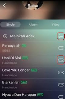 aplikasi download lagu