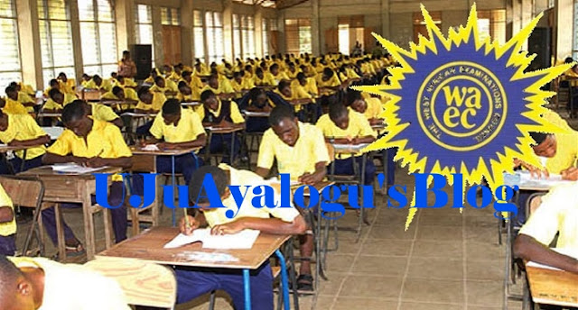 Abandoned certificates taking up space in our office, WAEC laments