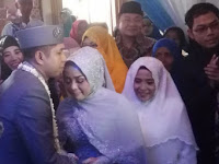 Baru Menikah, Suami Muzdalifah Dikabarkan Terlilit Hutang, Begini Jawaban Sang Istri