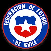Nacional de Chile