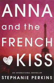 Resultado de imagen para Un beso en París