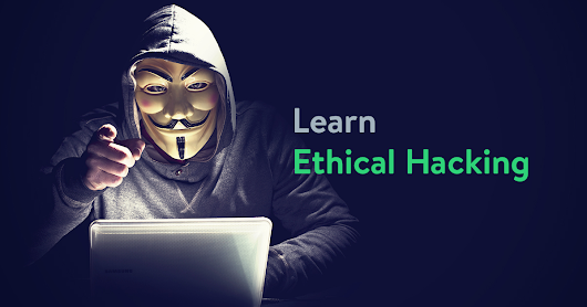 Utilities of an Ethical hacking Course