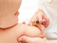 Ketahuilah Jadwal Imunisasi IDAI yang Tepat Untuk Sang Anak
