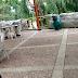 #jalan2bro  BERENANG DI ELDORADO WATERPARK LEGENDA CIBUBUR