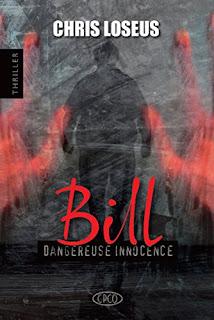Bill: Dangereuse Innocence PDF