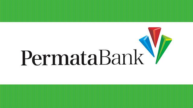 Jenis Dan Nama Produk Tabungan Dari Bank Permata Terlengkap