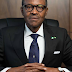 President Buhari To Court: You Have No Power To Stop Judges Prosecution