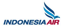 PT Indonesia Air Transport Tbk IAT Secretary to Director