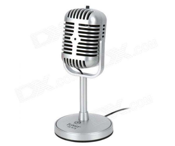 http://plaza24.gr/mikrofono-gia-ton-ypologisth-se-vintage-styl-transhine-pc-058-oem.html