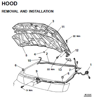 wiring diagram mitsubishi space wagon auto electrical wiring diagram volvo c70 wiring diagram volvo s70 wiring diagram wiring