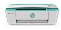 HP Deskjet Driver