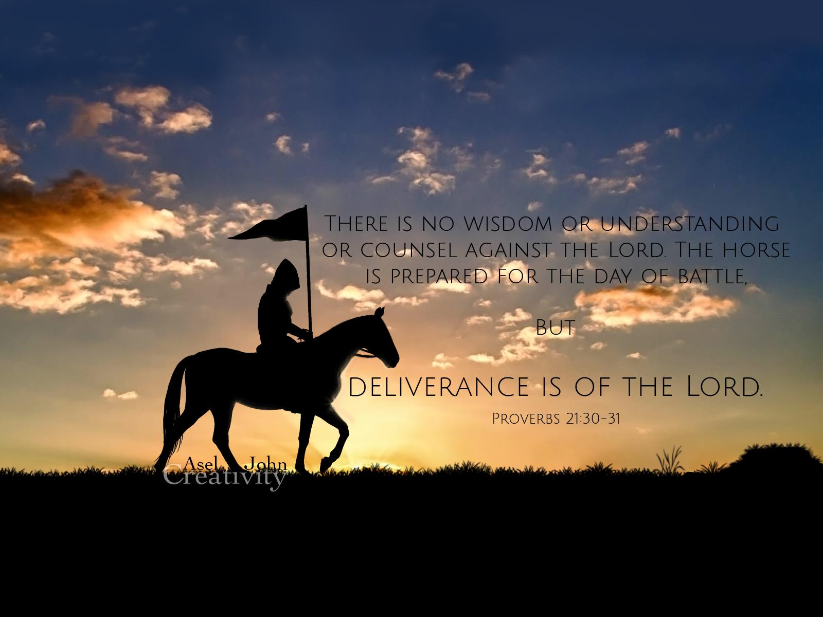 Beautiful   Wallpaper Horse Bible Verse - Proverbs%2B21-30-31  Perfect Image Reference_17112.jpg
