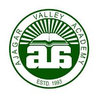 Ajagar Valley Academy Goalpara Recruitment For Post Graduate Faculty