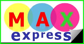 Dịch vụ chuyển phát nhanh quốc tế giá rẻ Max Sài Gòn