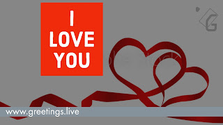 i love you messages greetings live for lovers .jpg