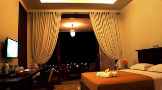 kamar-jimmers-resort, hotel-jimers, hotel-puncak