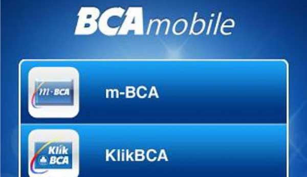 Tidak Bisa Buka m-BCA Setelah Ganti HP
