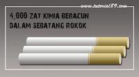 Cara Membuat Rokok Resalistis