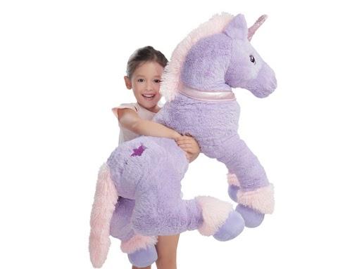 Toy Kingdom's Amazing Holiday Wish List