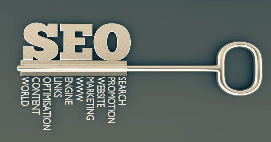 Affordable Organic National SEO Expert Consulting Services: Effective SEO Techniques To Raise Your Site Traffic