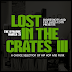 Lost In The Crates III