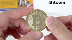 Collecting Bitcoins to Use In a Transaction