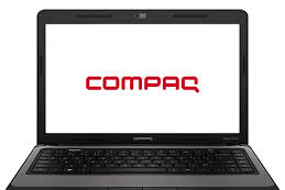 Compaq Presario CQ43-101TU Notebook PC Driver Download Windows 7 32bit