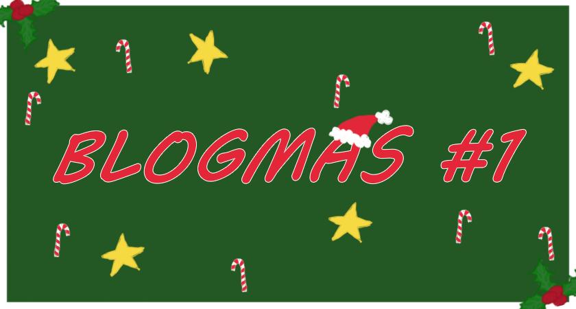 Blogmas #1 Pomysly na prezent dla rodzicow