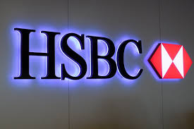 Spotlight : India jumps to 14th rank as best country for expats: HSBC