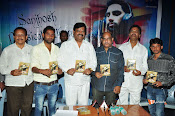 Sanjosh Audio Album Launch-thumbnail-9