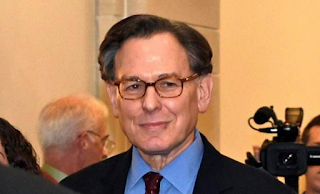 Birther Rumor And Sidney Blumenthal's Involvement With McClatchy