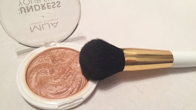 My 100th Post & My Favourite Drugstore Highlighters