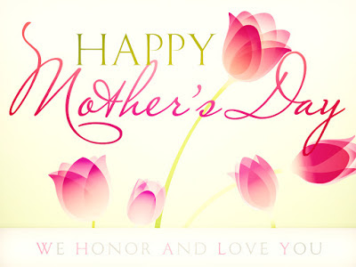Mothers Day 1024x768%2Bcopy -