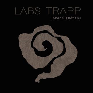 Labs Trapp Héroes (Zénit)