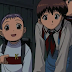 Ghosts at School Episode 1 - Tonight the Spirits Will Be Resurrected! Amanojaku (Hindi)