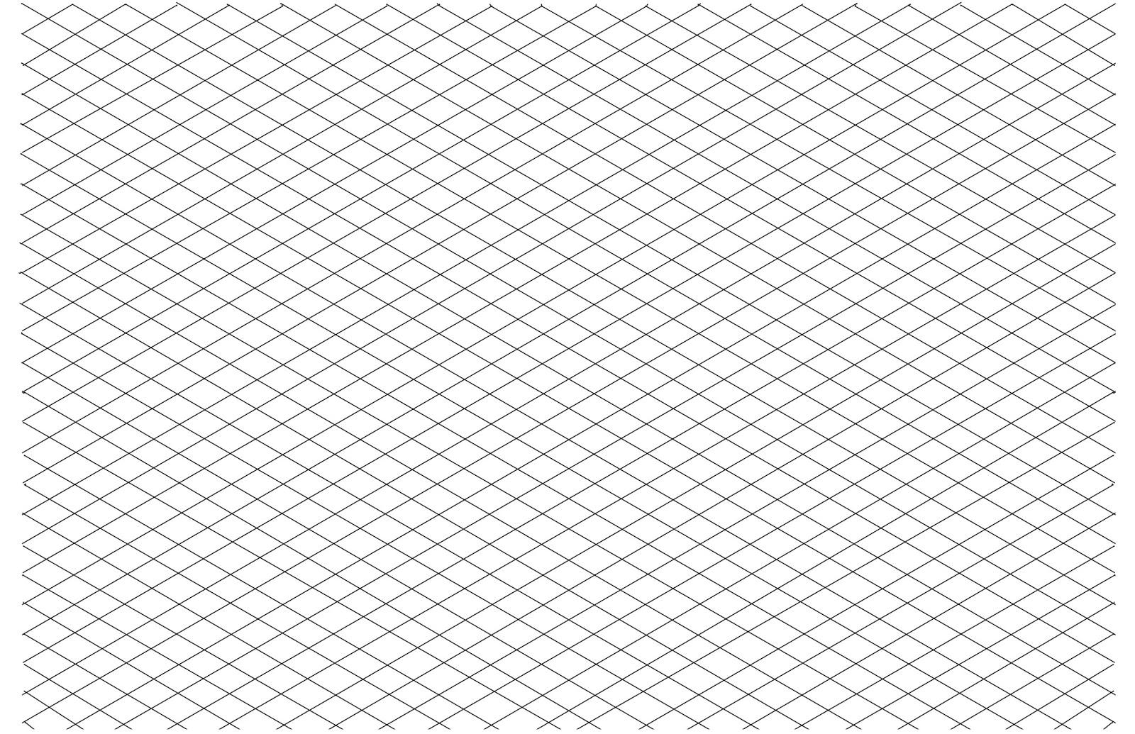 картинка прозрачная сетка странно, такие программы