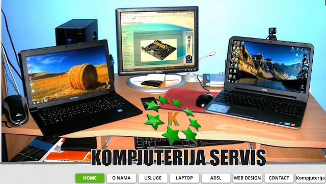 http://kompjuterija-servis.tk/