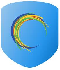 Hotspot Shield VPN ELITE أفضل وأسرع تطبيقات VPN للأندرويد مجانا
