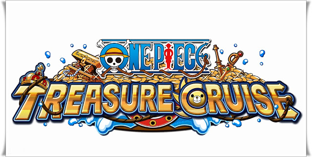 One-Piece-Treasure-Cruise-Logo