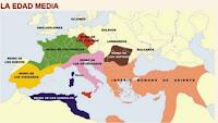 http://v2.educarex.es/web/fsanchezm02/la-prehistoria-a-la-edad-media