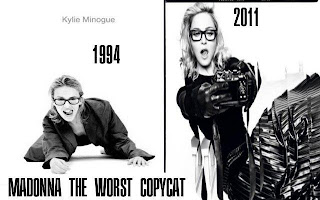 Kylie4.jpg