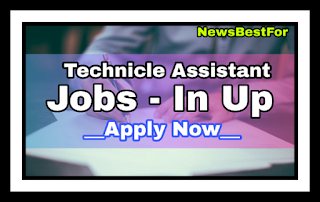 Technical-assistant-jobs-in-up-images