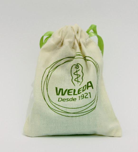 Copa anticelulitica celulicup Weleda